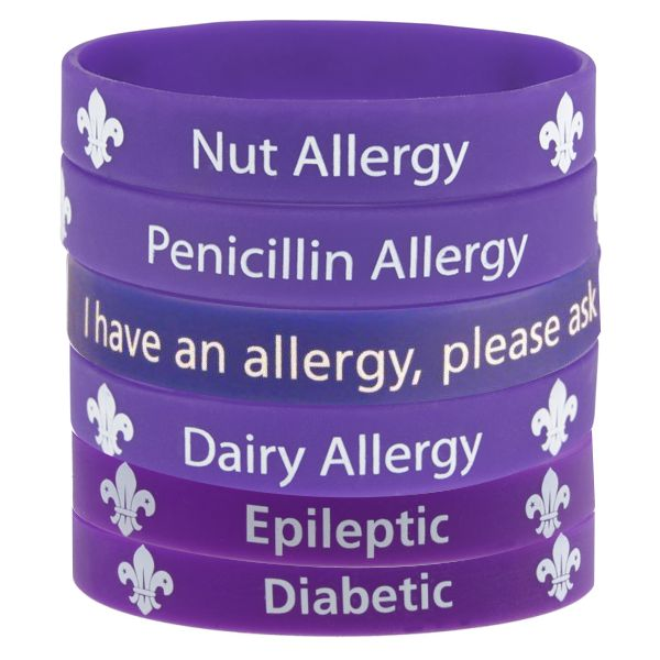 Image Result For What Allergy Tablets